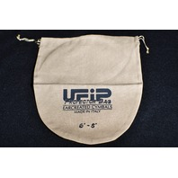 """UFiP Protector Cymbal Bag 6""""- 8"""""""