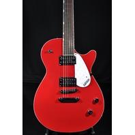 Gretsch G5421 Firebird Red Electromatic Club Jet Guitar