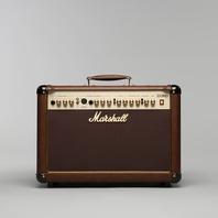 Marshall AS50D 50 Watt Acoustic Guitar Combo  Amplifier 2X8 New