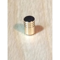 TV Jones Switch Knob Gold