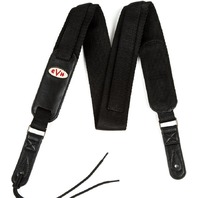 "Evh Genuine Nylon Guitar Strap 56"" Inch 022 0667 006"