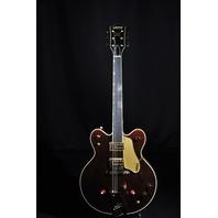 Gretsch G6122T-62VS Country Gentleman Vintage Select Guitar