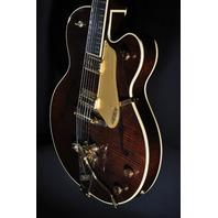 Gretsch G6122T-59VS  Country Gentleman Guitar W/Hardshell