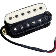 EVH Wolfgang Bridge Pickup B/W (Not Working)