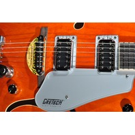 GRETSCH G5420T ORANGE NEW EDITION ELECTROMATIC GUITAR