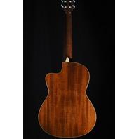 Cordoba C5 CESB Sunburst Acoustic/Electric Guitar