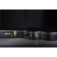 Gretsch  G6267 Deluxe Hardshell Case  For Thin Hollow Body Guitars