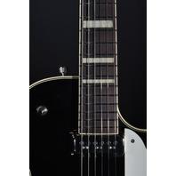 Gretsch G6128T-53VS Black  Vintage Select Duo Jet Guitar
