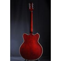 Gretsch G5622T Electromatic Center Block Guitar Walnut
