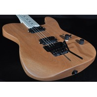 Charvel SD2 HH Pro Mod San Dimas Okoume Guitar