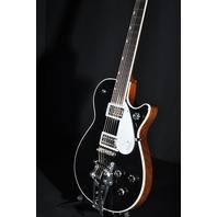Gretsch G6128T PE Players Edition Black Jet Guitar Mint 2018