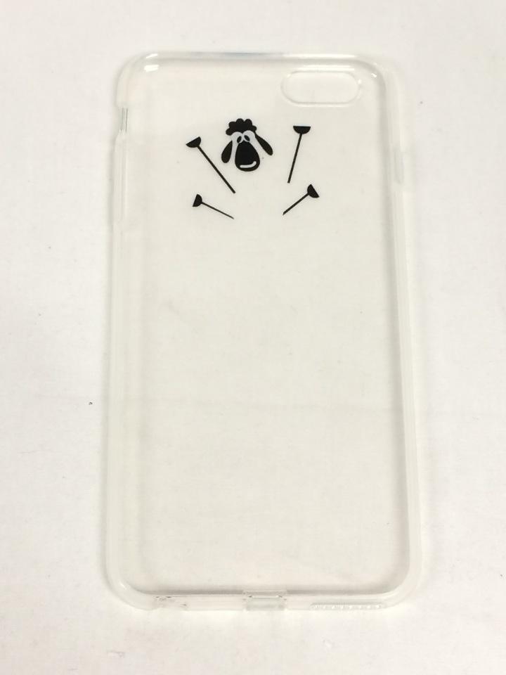109fcb1ebfd ... iPhone 6 Plus Case