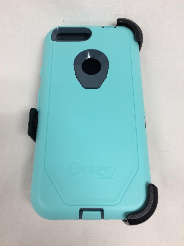 on sale b097c 99e48 OtterBox DEFENDER SERIES Case for Google Pixel XL 5.5