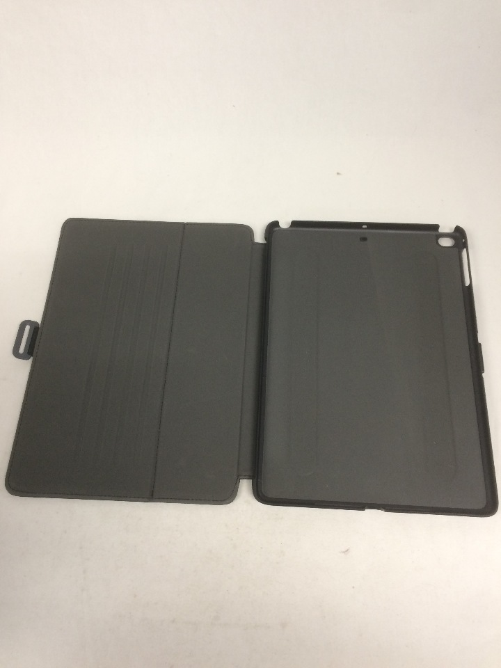 huge selection of 8aa11 083e8 Speck Products Durafolio Case For iPad Air 2- Black