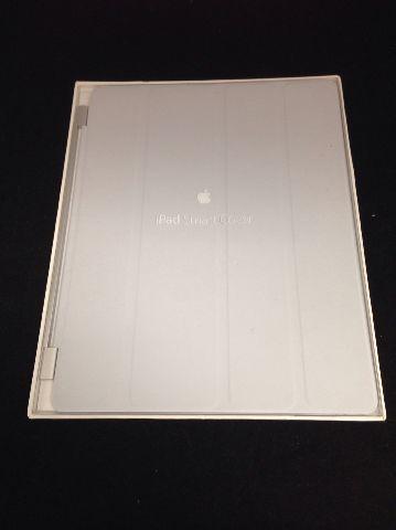 Apple iPad Smart Cover (Light Gray) - Md307ll/A