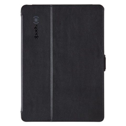 Speck Products Durafolio Case For iPad Air - Black