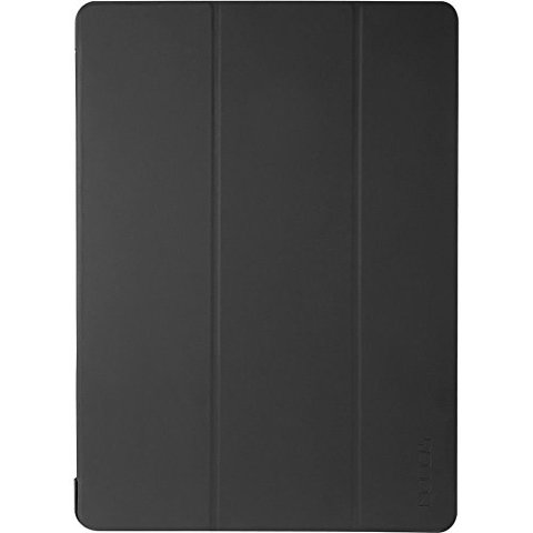Modal iPad Pro 12.9 in hard Shell case MD-MPDP1SCB