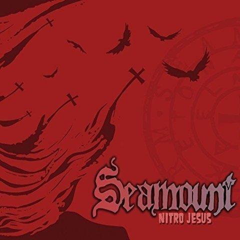 Nito Jesus (uk) - CD