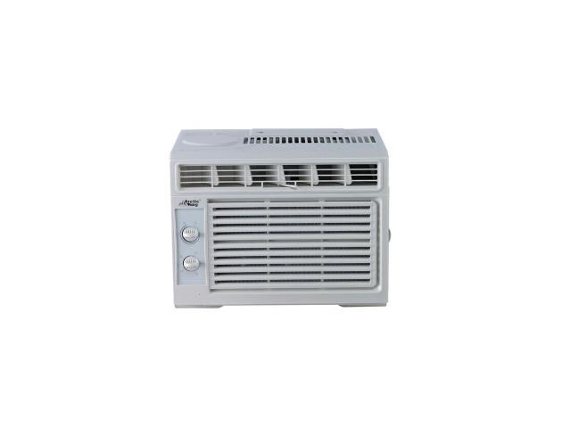 Midea 5000 BTU Window Air Conditioner