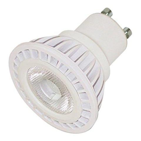 Satco 5W PAR 5000K LED Light Bulb