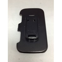 Otterbox Defender Samsung Galaxy S III - Holster only