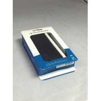 Marware Ceo Premiere Case For iPhone 4 - Black