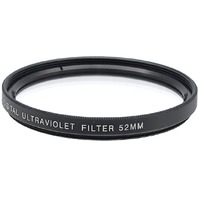 Xit Xt52uv 52 Camera Lens Sky And Uv Filters