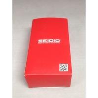 Seidio SSGS4 SURFACE Case Samsung Galaxy S4 - Royal Blue