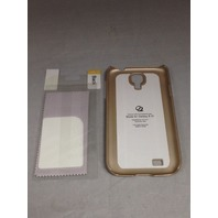 Obliq ultra slim Galaxy s4