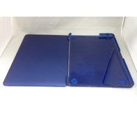 Speck SeeThru hard shell MacBook 13inch - Purple