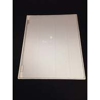 Apple iPad Smart Cover (Light Gray) - Md307ll/A