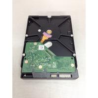 "Western Digital Red 3 TB,Internal,7200 RPM,3.5"" (WD30EFRX) Hard Drive"
