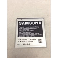 Battery Samsung EB575152LU B7350