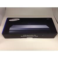 Samsung SEK-3500U/ZA Evolution Kit