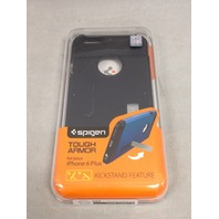 Spigen iPhone 6Plus Case Tough Armor, SGP10914