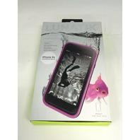 Lunatik Aquatik iPhone 6 / 6s - Pink