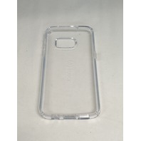 Speck Products Samsung Galaxy S7 Case, CandyShell Clear Case