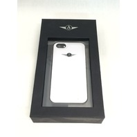 Avani iPhone 5s case - White