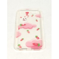 iPhone 6/6s Case ESR Mania Series Protective Case Bumper Case  -Yummy Bunny