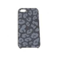 Case Logic iPhone 5 Protective Cell Phone Case Gray Black CL5-1004