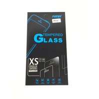 Tempered Glass Screen Protector - iPhone 7 / 8
