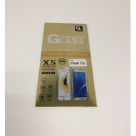 Tempered Glass Screen Protector for iPhone 7 / 8 PLUS