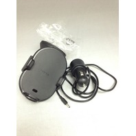 Nokia CR-200 Wireless Car Charger