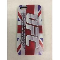 Be A HeadCase UFC-5-UK UFC Case for iPhone 5 - 1 Pack - Union Jack Flag