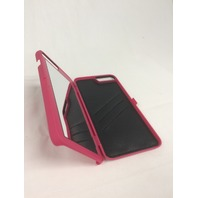 iFrogz Charisma Case for Apple iPhone7 plus- Hot Pink