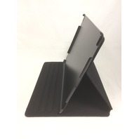 SOLO Sentinel Slim Case for iPad Pro (IPP2061-4)