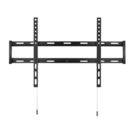 "Insignia 47"" - 80"" Fixed TV Wall Mount (NS-HTVMF1703-C)"