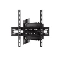 """Insignia 33"""" - 46"""" Full Motion TV Wall Mount (NS-HTVMM1702-C)"""