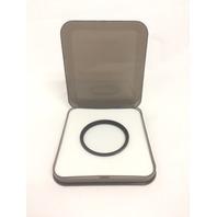 Platinum Series 52mm Camera UV Filter (PT-MCUVF52-C)