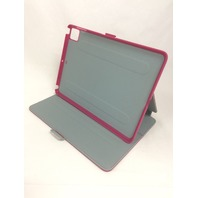 Speck for 9.7-inch iPad Pro & iPad Air 1 & 2
